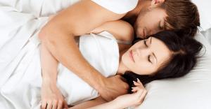 女性が「セックスしたい!」と思うとき・16選【保存版】