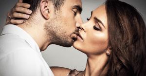 【夢占い】キスされた夢の本当の意味が凄すぎる!15選