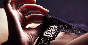 クンニ好きにおすすめのエロ動画10選|驚異の舐め技に昇天する美女たちの痴態をノゾキ見
