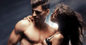 女性からセクシーといわれる大胸筋の作り方【動画あり・永久保存版】