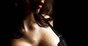 都内の風俗でセックスできる!風俗で働く現役「AV女優」を大暴露