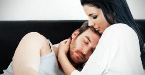 なぜか母性本能をくすぐる、男の特徴11選