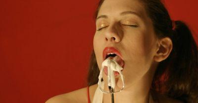 チンポを綺麗に舐めるお掃除フェラ、無修正エロ動画ベスト20【無料】