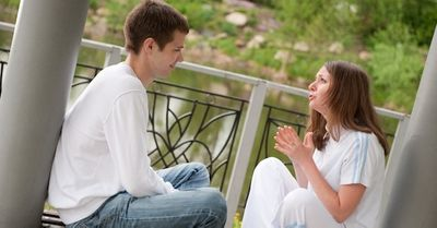 事実婚ってどうなの?メリットとデメリットをまとめてみた11選