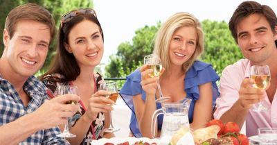 同窓会で恋が生まれやすい理由と、意中の女を確実に落とす方法