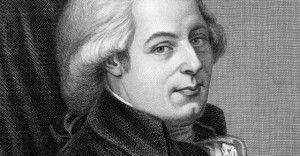 天才作曲家「モーツァルト」の変態っぷりが相当ヤバイ…