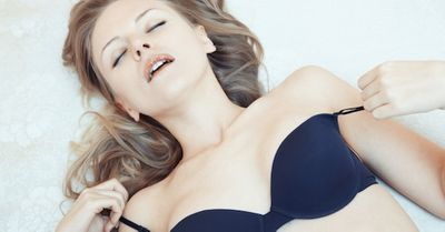女性が「男のクンニテク」に求める8つの最低条件