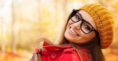 メリットだらけ!女性にとって、「笑顔」が本当に大切な理由5選
