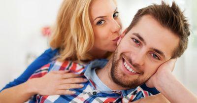 男性必読!恋愛が面白いようにうまくいく秘伝のテクニック 12選