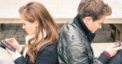 何で付き合って3カ月目で、倦怠期が始まるの?その理由を徹底解説