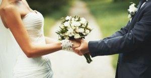 女性が結婚相手に望む5つの条件が現実的すぎる