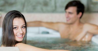 無料で見れる混浴エロ動画ランキングベスト20