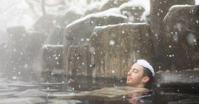 【東京近郊】和室で「休憩」ができるホテル・温泉宿 10選