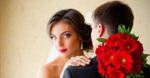 結婚に焦りを感じたときに効果的な7つ対処法