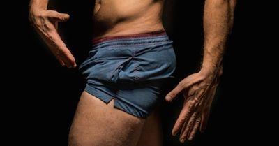 オナホ「ふわぽてエンドレスプッシュ」の魅力・口コミ・評価まとめ【使用動画あり】