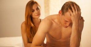 包茎がセックスににもたらす悪影響、デメリット 4選