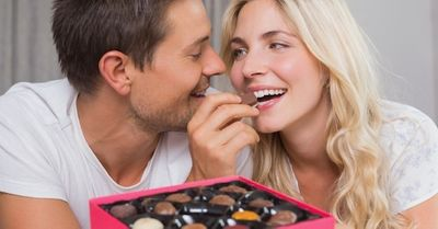 【バレンタイン】男性に本当に喜ばれるバレンタインチョコを徹底解説