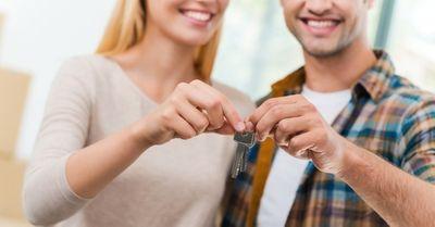 彼女が欲しがる彼の「合鍵」。男が合鍵を渡しても良いと思うとき5選