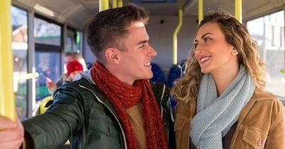 電車やバスでいつも気になる女性にアプローチ!絶対成功するコツ