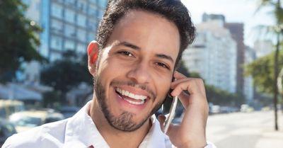 モテる男の共通点は「電話」を使うこと!気になる人への電話のかけ方