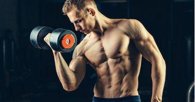 「筋肉痛がない=筋トレの効果がない」は本当なのか?その真実は