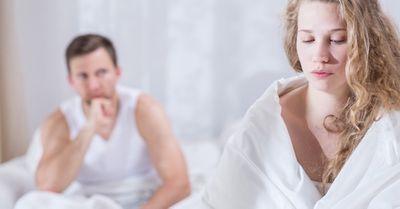 必見!夫婦が必ず経験する産後セックスレスの原因と対処法