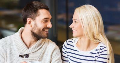 『耳をすませば』の天沢聖司の恋愛テクが良く考えると、凄まじい件