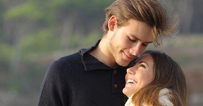 男性必見!潜在意識を使って復縁を必ず成功させる方法 4選
