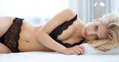 女性にとって究極の快感をもたらす、「ポルチオ性感帯」とは?