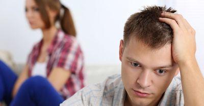 男性必読!主婦が浮気願望を抱いてしまう7つの理由が悲しい