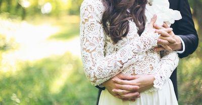 「若い女性と結婚したい」なら、男性が真っ先にすべきこと 6選