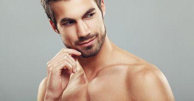 快感が倍に!ペニス以外の男の性感帯を開発するやり方6選