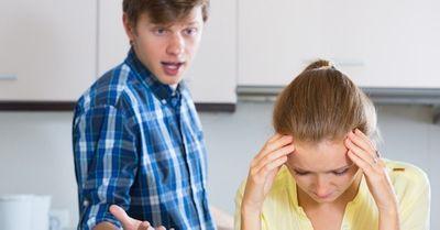 これがリアルな本音…結婚生活に疲れた人たちの悲しい理由 8選