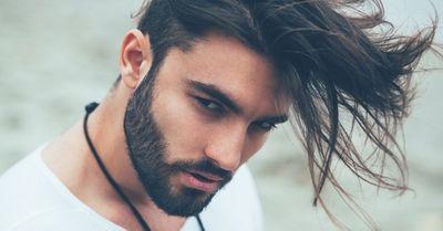 モテ男にはすぐなれる!恋愛対象に見られる男の特徴 10選
