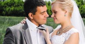 今からでも遅くない!40歳独身男性がすぐに結婚する方法10選