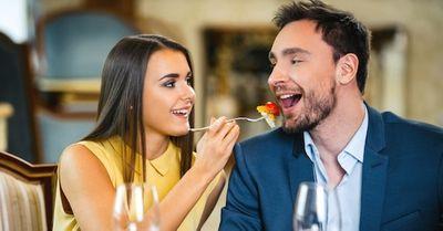 女の質が分かる!彼女と食事をすることが恋愛において超重要な理由