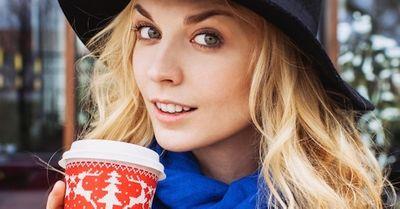 「コーラ好きはヤリマン」女が持ってる飲み物別、口説き方 6選
