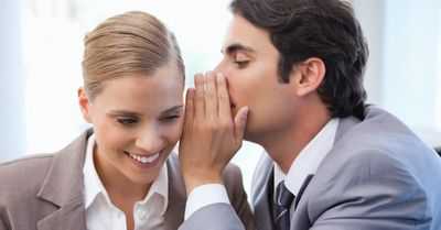 男性が「彼氏いるの?」と聞くときの心理と、女性の正しい回答は?