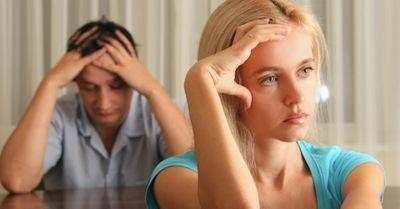初デートで恋愛対象外になる、女性がドン引きする男性の行動8選