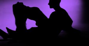 素人童貞がセックスについて勘違いしている4つのこと