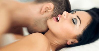 必見!女性がイキ果てる「オーガズム」に関する驚きの真実10選