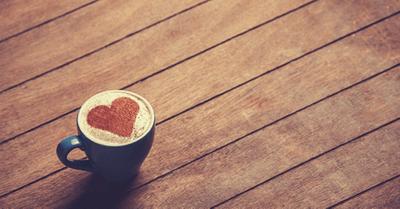 渋谷でカフェをお探しなら絶対におすすめのオシャレなカフェ31選