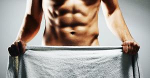 オナニーは筋トレ効果を下げる?オナ禁と筋力アップの関係を解説