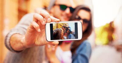 海外で一般的な出会いの方法、ブラインドデートとは?