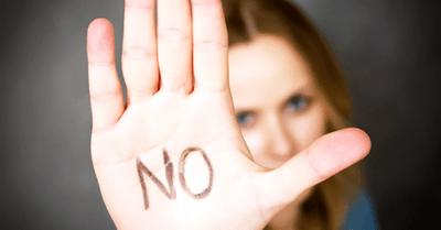 女性が「絶対この人無理!」と感じる、痛い男の特徴 25選