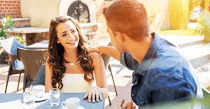 女子が教える、合コン後の理想的なデートの誘い方 7選