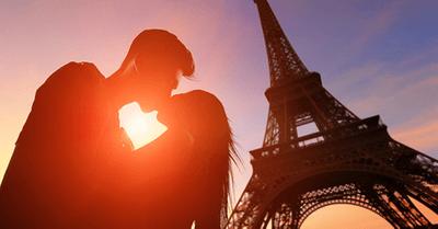 【恋愛心理】3回目のデートまでに恋の行方は決まるらしい…