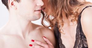 男が「この女とはセフレ止まりだな」と思う、残念な女の特徴 10選