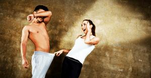 セックスの楽しさを損なわない、男の正しいオナニーのやり方