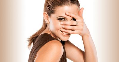 「金のかかる女」を一発で見分ける方法 10選